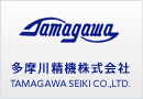 TAMAGAWA SEIKI CO.,LTD.